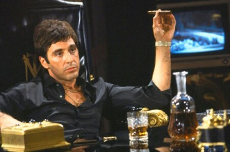 scarface-blu-ray-review_image1