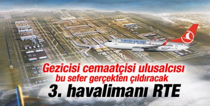 7-havaalani